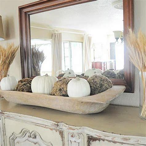 17 best images about dough bowl decor on pinterest