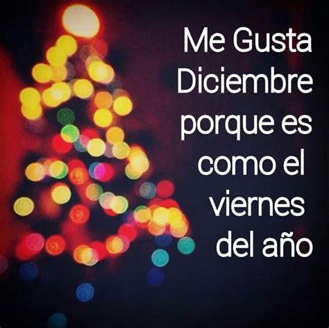 imagenes de amor para el mes de diciembre a todos nos gusta diciembre mes de fiestas happy fm