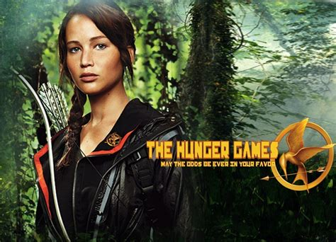 the hunger games images katniss hd wallpaper and background photos 22541997