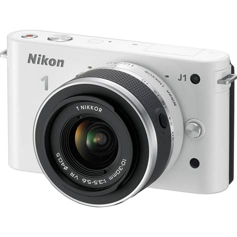 nikon   mirrorless digital camera   mm vr zoom
