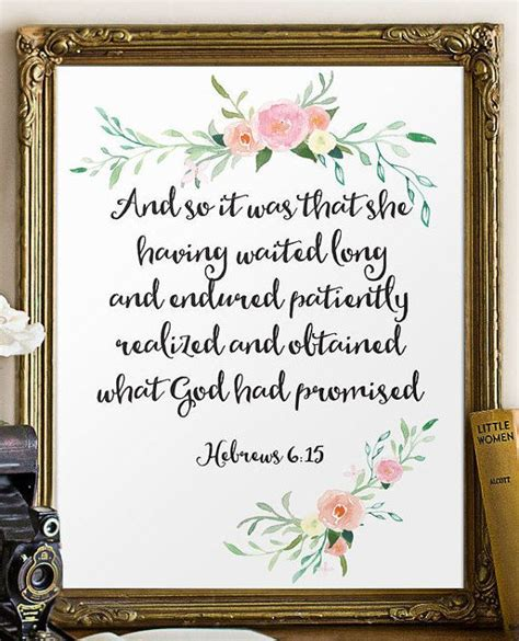 Wedding Bible Verses Readings by Best 25 Wedding Bible Verses Ideas On Wedding