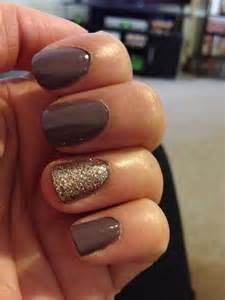 fall colored nails nail color ideas for fall studio design gallery