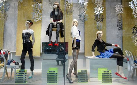 xnxn2016 fashion brand shopping the best fashion shops in the world s most fashionable cities