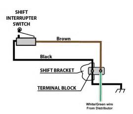350 mercruiser engine wiring diagram get free image about wiring diagram