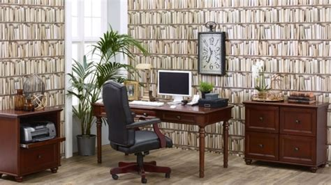 home office furniture australia home office furniture australia ikea office furniture