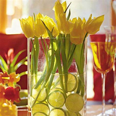 spring decorations spring decorating ideas spring inspired decorations