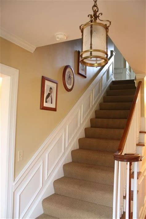 sherwin williams whole wheat great neutral color thinking rental side with white trim