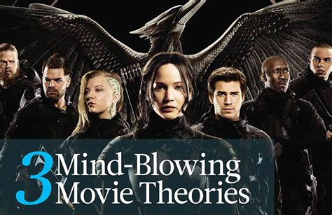 blowing america s mind a true story of princeton cia mind lsd and zen books 3 mind blowing theories reader s digest