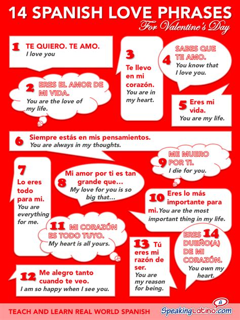 what s the phrase s day phrases images asmilfaces