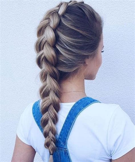 french braid scalp braid hairstyles to love pinterest 4168 best hair style ideas images on pinterest cabello