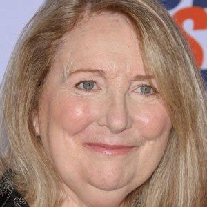 teri garr married to dustin hoffman teri garr bio facts family famous birthdays