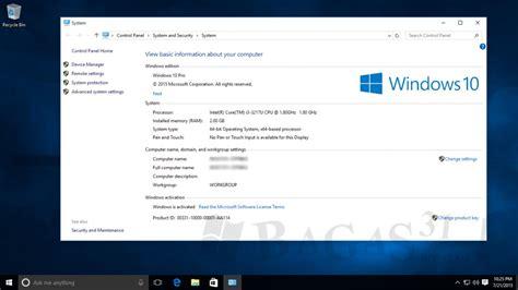 cara aktifasi psiphon pro kartu as cara aktivasi windows 10 pro yang benar www semutijo com