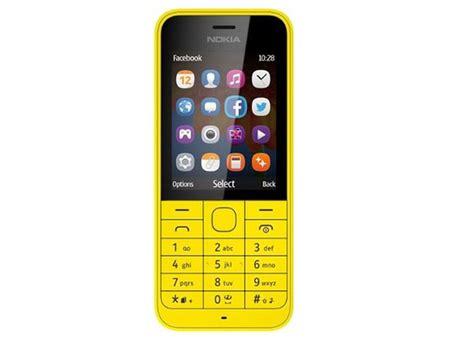 Hp Nokia 220 Dual Sim Second nokia 220 dual sim price in pakistan specifications features reviews mega pk