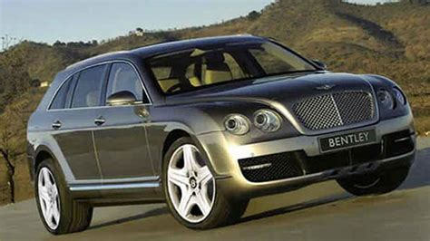 suv bentley 2015 bentley suv 2015 2016 cars review and bently
