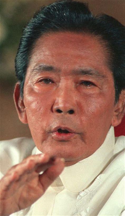 hitler biography tagalog filipino company describes hitler mao and stalin as role