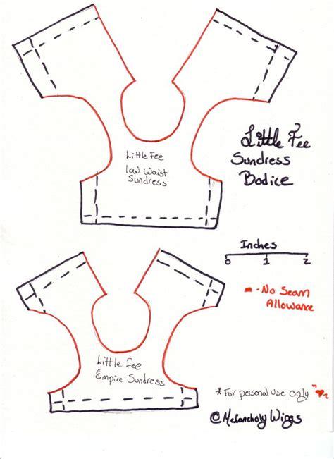 pattern lati yellow 12 best lati yellow patterns images on pinterest sewing
