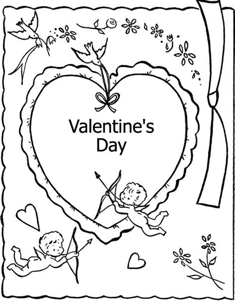 s day coloring book for s day cards for school 50 coloring pages 25 cut out s day cards for preschool kindergarten 1st grade early elementary books greeting cards s day pictures coloring for