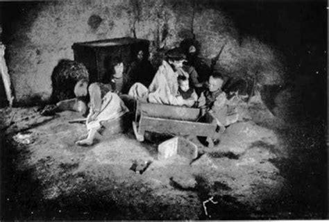 la gran hambruna en 841674842x la gran hambruna de 1845 desastre en irlanda