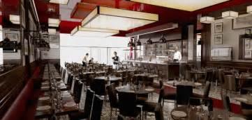Mission Style Bedroom Sets bar and restaurant design