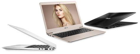Asus Zenbook Ux305 13 3 Laptop Titanium Gold asus zenbook ux305ca laptops asus usa