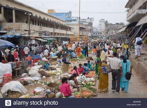 india karnataka bangalore news photo city market bangaluru bangalore karnataka india asia