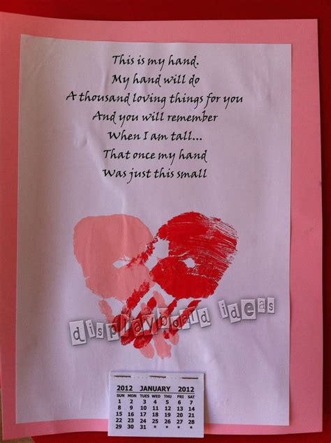 1000 ideas about poems for valentines day on