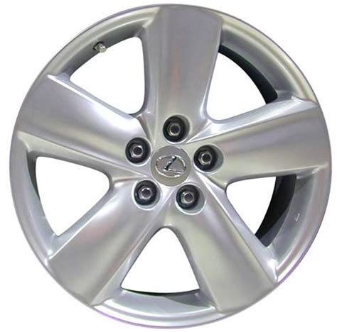 how much are ls how much are 2010 ls460 sport wheels and tires worth