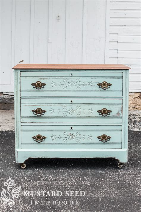may colors of the month eulalie s sky linen miss mustard seeds milk paint