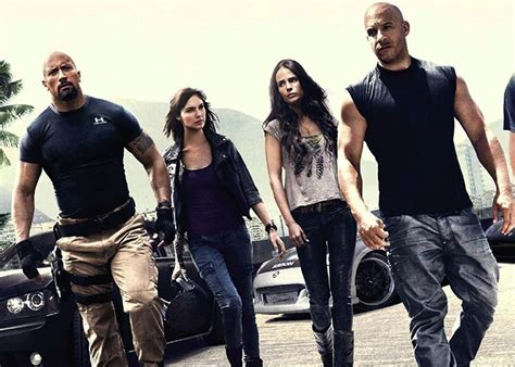 fast and furious 8 extras fast furious 8 shatters massive record for most viewed