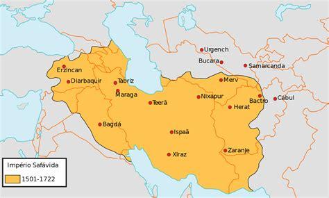ottoman empire and safavid empire file safavid empire 1501 1722 ad pt svg wikimedia commons