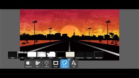 descargar imagenes web android descargar los mejores editores de fotos para android