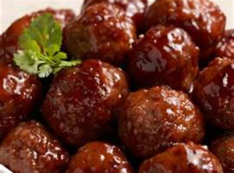 best meatball recipe best fashioned cocktail meatballs recipe just a