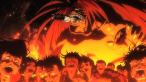 ushio to tora summer 2015 virtually every episode retrospective