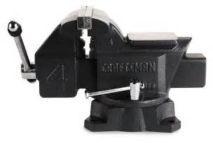 woodworkers bench vice craftsman 4 in bench vise vises tools tools
