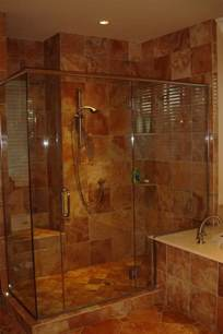 onyx bathroom surrounds 53 best onyx showers galore images on