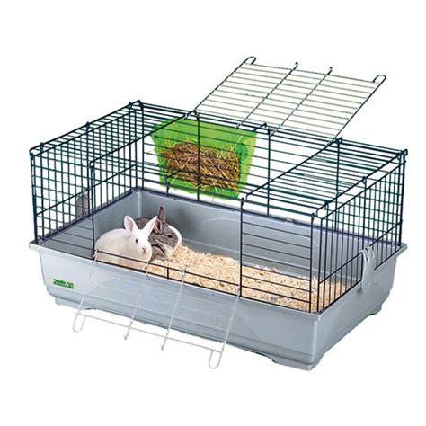 Keranjang Besi Kucing litter box kelinci tempat pup kucing litter box besar l