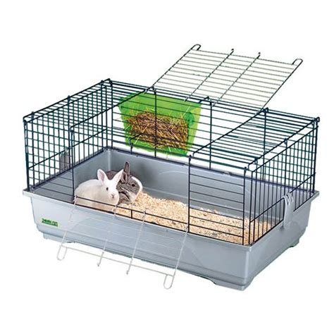 Box Animal Besar litter box kelinci jual kelinci tujuan jenis fg flemish anakan tips memelihara