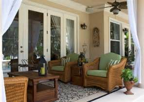 Lanai eclectic patio other metro by decorating den interiors