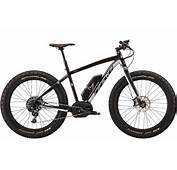 Felt Launches New Electric Bikes With Bosch E Bike System In USA