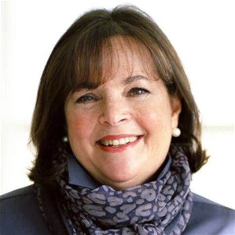 ina garten address ina garten contact info booking agent manager publicist