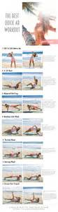 best mid section ab exercises the best quick ab workout toneitup com