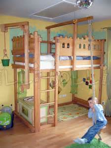 Toddler Bed Average Age 301 Moved Permanently