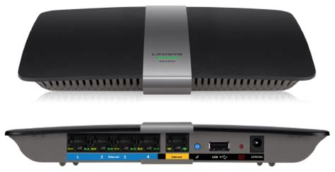 Linksys Smart Wi Fi Router Ea4500 linksys official support getting to the linksys