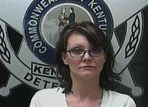 Clark County Ky Court Records Tina Wallace 2017 05 06 18 41 00 Clark County Kentucky Mugshot Arrest
