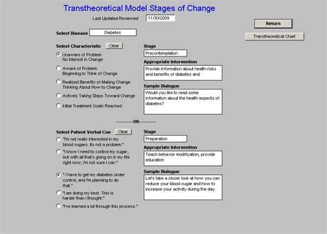 weight management questionnaire template setma epm tools weight management tutorial