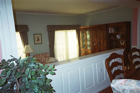 wainscoting in dining room dining room wainscoting ideas from wainscoting america