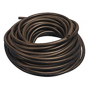 self sinking aeration tubing mixair aeration tubing id 3 8 in 100 ft 4jpl3 3 8