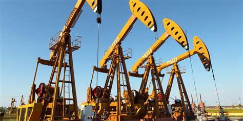Minyak Mentah pertamina ep minyak mentah hasil pengeboran ilegal sangat