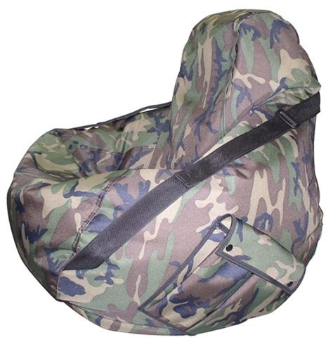 marine grade bean bag chairs 11 best images about tamer marine bean bag products