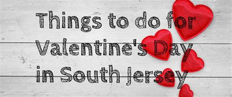 things to do on valentines day things to do on valentine s day events for couples and